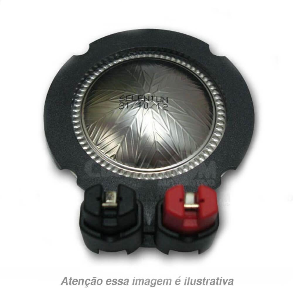 REPARO DRIVER D210TI JBL SELENIUM 29001014