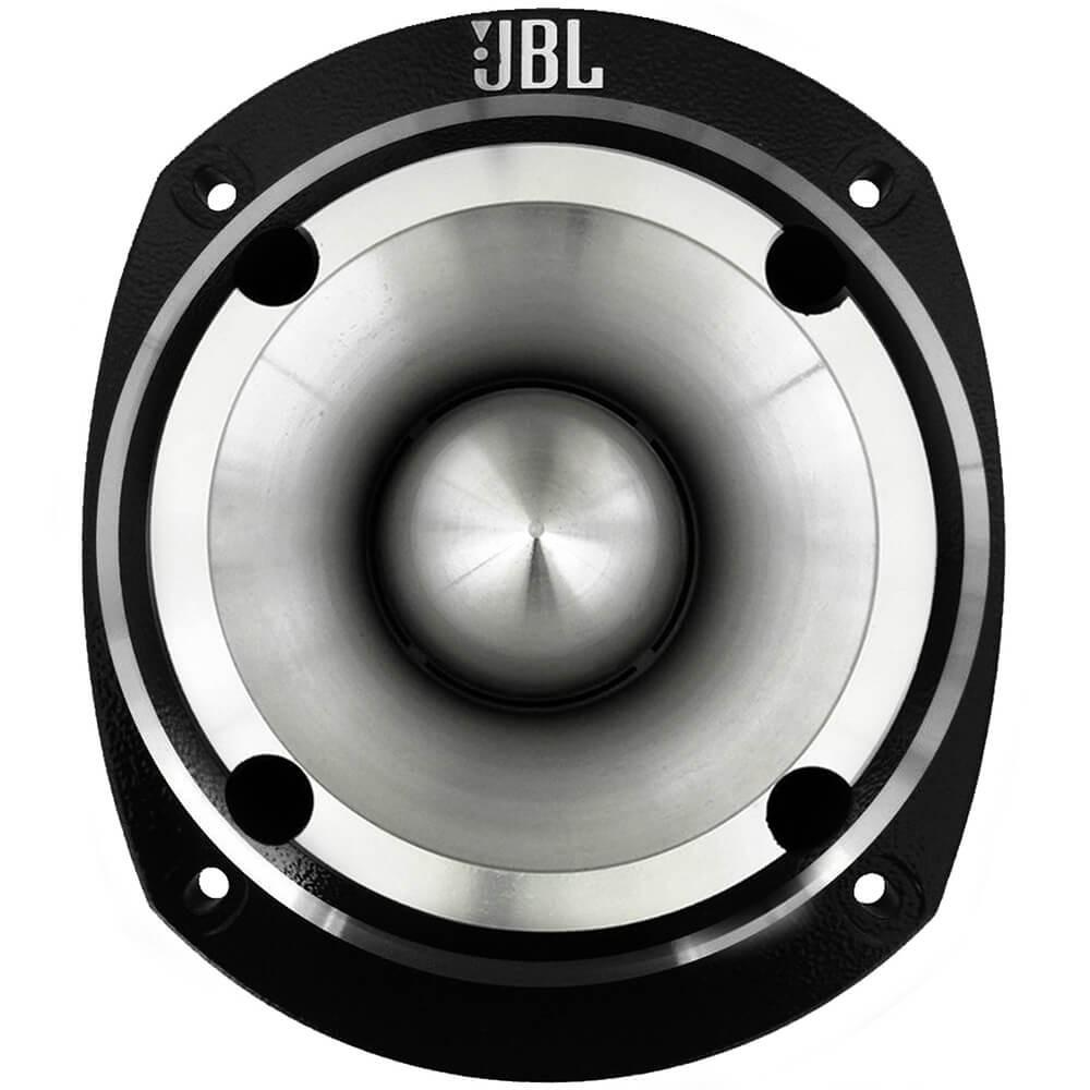 SUPER TWEETER JBL SELENIUM ST450 TRIO 300W 8 OHMS DIAFRAGMA FENÓLICO ORIGINAL