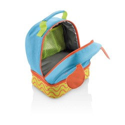 LANCHEIRA TERMICA LITTLE BUDDYS - DOGUITO BB234 MULTILASER