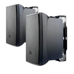 CAIXA SOM RESIDENCIAL OU COMERCIAL E AMBIENTE C521P JBL PAR DCR 2012 JBL 58074069