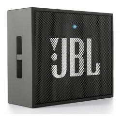 CAIXA SOM BLUETOOTH JBLGOBLK BLACK JBL 28910541