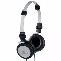 FONE OUVIDO AKG K414 HEADPHONE ORIGINAL PROFISSIONAL 414P