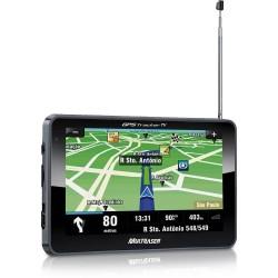 GPS MULTILASER 5.0 COM TV DIGITAL GP014
