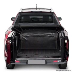 BOLSA CAÇAMBA FIAT TORO 407L FLASH COVER