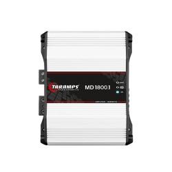 MODULO AMPLIFICADOR TARAMPS MD1800.1 4OHM  AMPLIFICADOR POTENCIA.