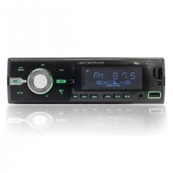 RÁDIO MP3 NAIRÓBI COM BLUETOOTH MK2021 V06