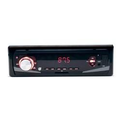 MP3 AUTOMOTIVO DAZZ DZ-651251 FM AUX USB SD