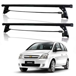 RACK TETO MERIVA LONG LIFE MRV