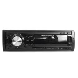 MP3 KX3 KR500 FM USB SD CARD MP3 AUXILIAR P2 FRONTAL SISTEMA DE TROCA DE PASTAS 4X12W RMS 10264
