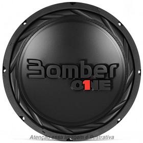 ALTO FALANTE 10 BOMBER ONE 200W 4 OHWS SW10BONE